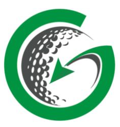 GolfClix