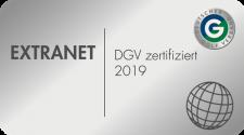 DGV badge-p-500