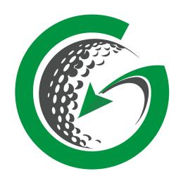 logo picture-p-500
